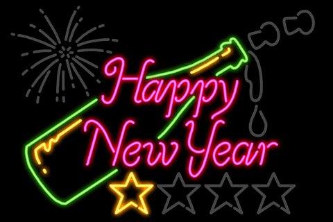 @wweLovatic4ever Happy New Year, sweetheart! https://t.co/5Wbf9Av6PX