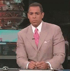 RT @wxxbeto: Me when I felt my bed shake thinking it was a demon plotting on me #earthquake https://t.co/91CXNssbVZ