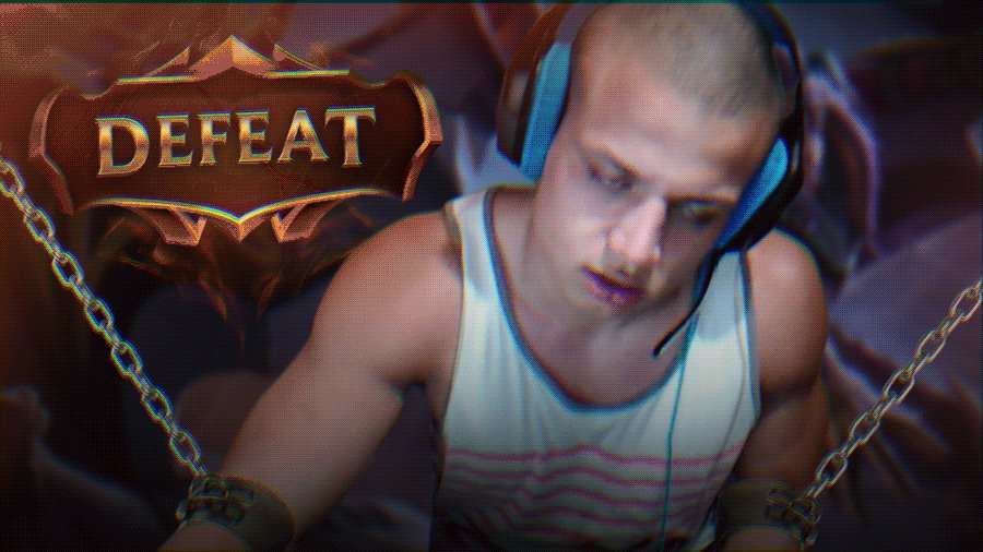 @lol_tyler1 UNCHAINED! STREAM INC! IM SO EXCITED HEHIERHIITHQIWTNASFIN