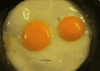 I'm so eggcited 🍳🙌🎉 #tunesforbreakfast https://t.co/clrkoH8AVK