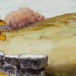 ❤❤❤ #WinnieThePoohDay https://t.co/eU7FxOGf8t