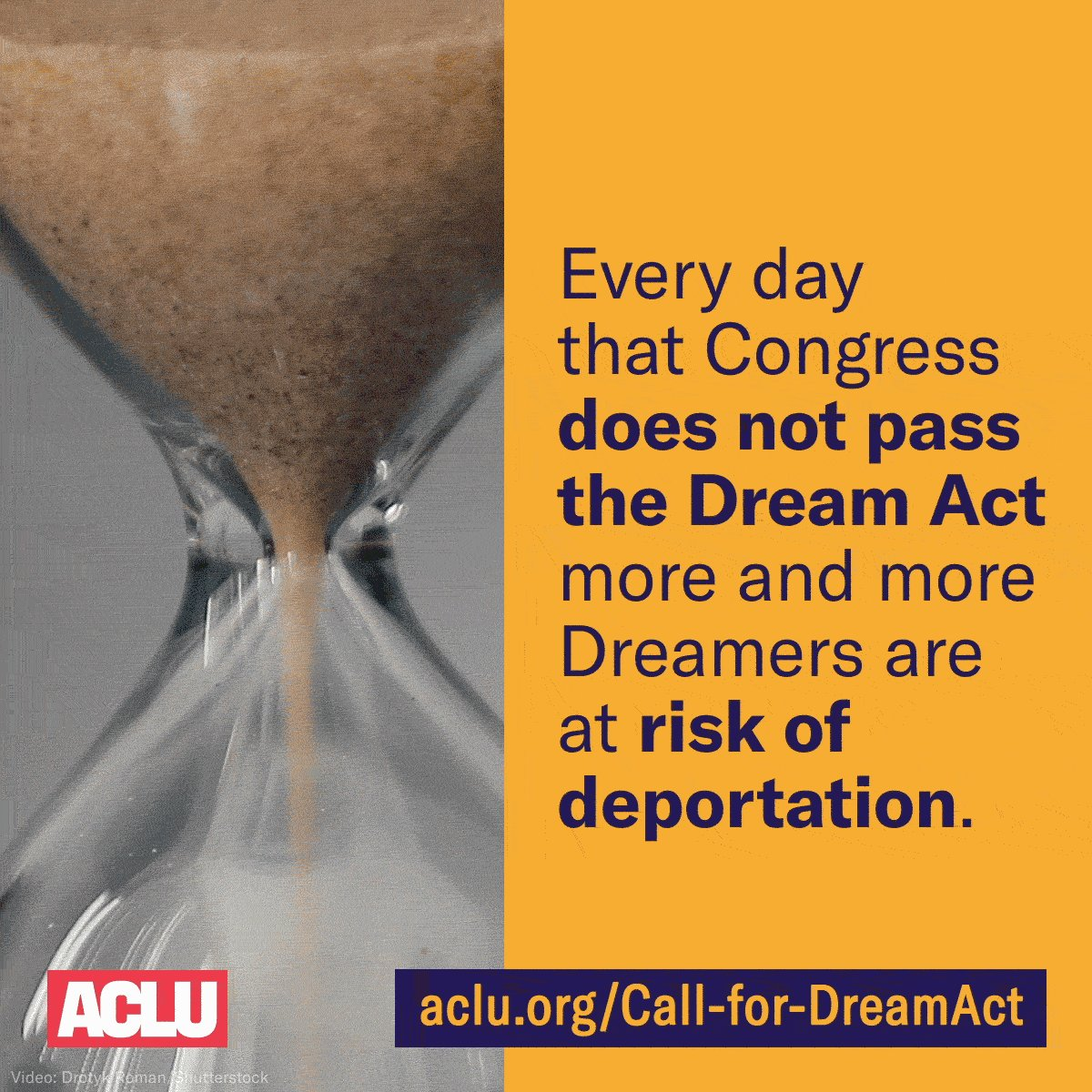 immigration: the dream act should pass essay - 901 words A research on the economic benefits the dream act would bring was conducted by juan carlos and raul jara, which showed that if the united states was to allow the passage of the dream act, $329 billion would be added to the us economy.