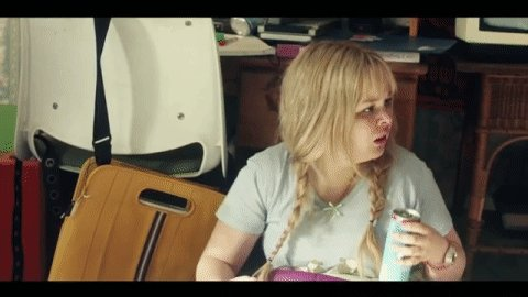 Every pre-exam ritual: making your body 98% caffeine... #DerryGirls https://t.co/HlLK6kR2CL