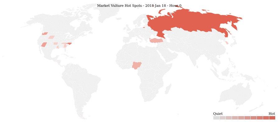 #WednesdayWisdom Latest News Trends Updates Images - marketvulture