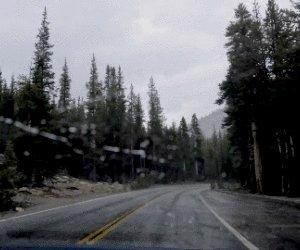 MountainViewPD photo