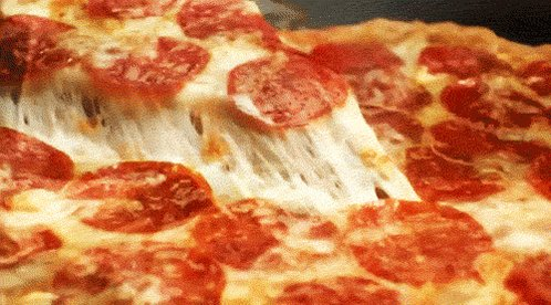 Anyone else over here craving for #Pizza or #Frenchfries? 😅 What's better: 🍕 or 🍟? 😋😍 #foodie #cravings #junkfood https://t.co/7G8BED40CP