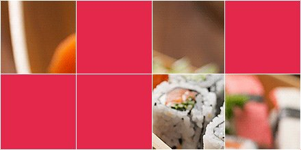 Na dúvida sobre qual prato experimentar? Pause o vídeo e descubra! https://t.co/uwqTmFJWdR    #Gendai #JapadoDia https://t.co/rnFshhDfcZ