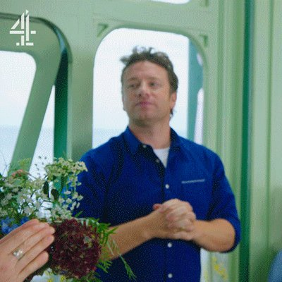 That feeling when @BigBoyler and @hotpatooties are on tonight's #FridayNightFeast - 15 minutes to go, @Channel4. https://t.co/mseviobTOG