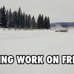 RT @driving_venture: This is so true 🤣 #fridayfeel...