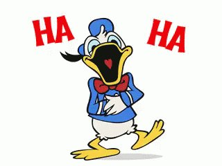 I Drive Your Duck  #DisneyCountrySongs h...