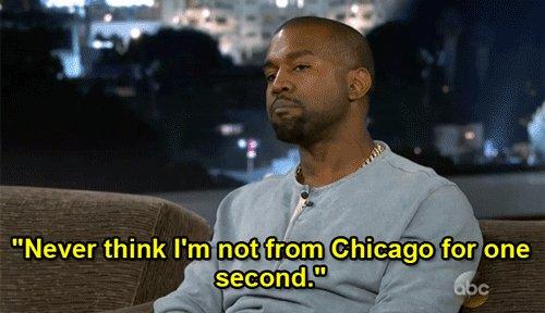 Chicago West 🍼 https://t.co/uDp60t0Zyj