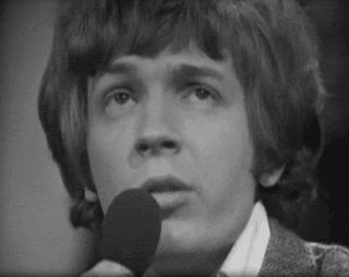 Happy Birthday Scott Walker X