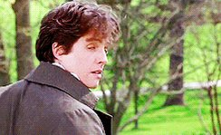 See which costar Hugh Grant calls 'not r...