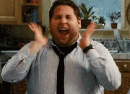@McLarenF1 @McLarenStore Ooo excited htt...