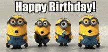 Happy birthday rush Limbaugh.