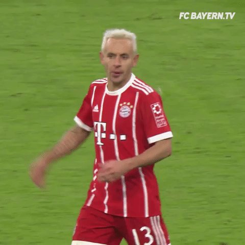 #B04FCB Latest News Trends Updates Images - Opti_Smith