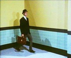 RT @bigdweeb: Walk this way? #OpenlyMockASong https://t.co/hPUmCMRIJ8