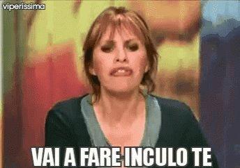 #ItalianHogwarts  Neville ha un pacato s...