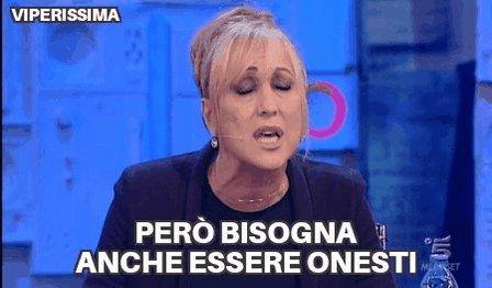 Emma >>>>> Carmen #amici1...