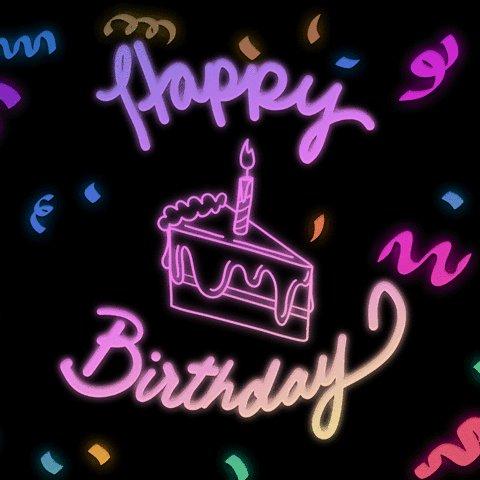 @GaryBarlow Happy Birthday Gary, have th...