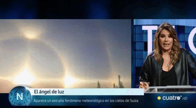 ikerjimenez.com's photo on #CuartoMilenio
