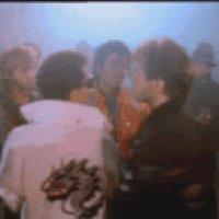 #BeatTheMidWinterBlues by having a dance...