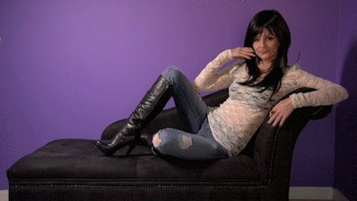 This #clip is hot! Just sold! You Little...