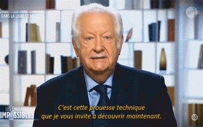 RT @EAGuingamp: #RCSAEAG 👇👇👇 https://t.co/gxioxmBxKM