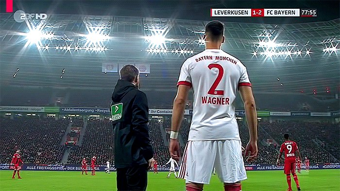 #B04FCB Latest News Trends Updates Images - FCBayern_KR