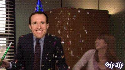 Happy Birthday Drew Brees!!!