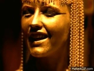 Muere #DoloresORiordan, cantante de #The...