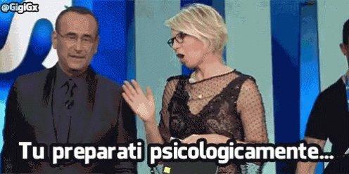 #ItalianGreysAnatomy quando consigli a q...