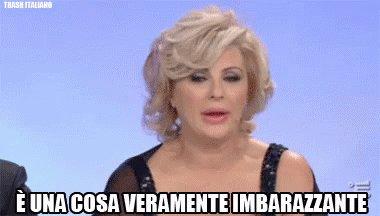George e Meredith fanno sesso #ItalianGr...