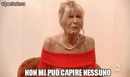 #ItalianGreysAnatomy Meredith dopo 14 se...