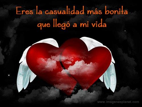 #Larisaesbonita744 #FelizMartes y próspe...