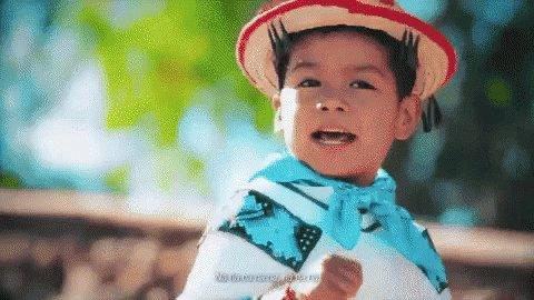 Jacob's photo on #FelizMartes
