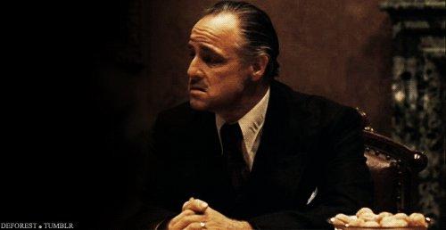 @Jeanninecruzz El padrino y su banda de mafiosos. https://t.co/CJJYf5QUXx