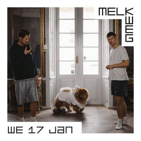 Vandaag in Melkweg: de electro-R&B van Phlake (sold out), post-hardcore band Falling In Reverse en onze gratis expo over science fiction Creating Other Futures! Vanaf 12:00: https://t.co/dZVJFVYM28
