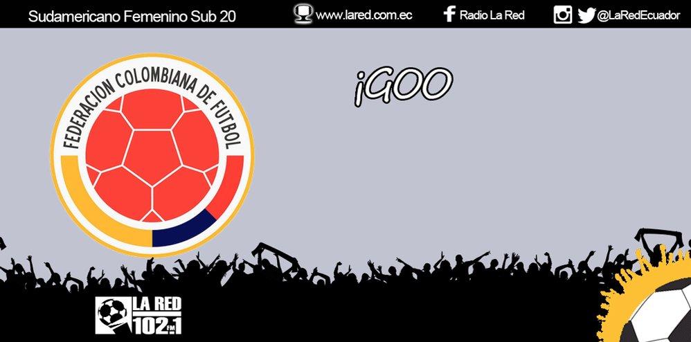 Radio La Red 102.1FM