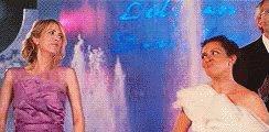 @Lisa10__ #simplythebest ....bridesmaid...