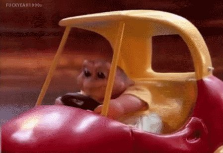 RT @TheToddWilliams: Baby driver (2017) https://t.co/PV1LwHCbbA