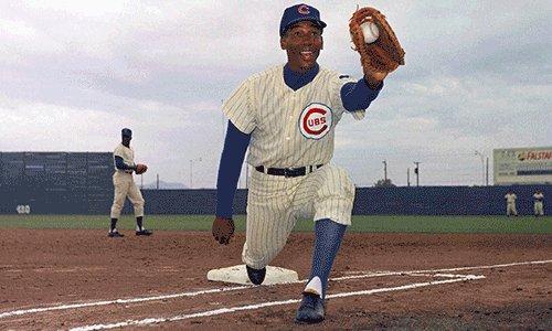 HaPpY BiRthDaY Ernie Banks!