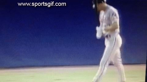 Happy Birthday to baseballs most feared pitcher, Nolan Ryan!