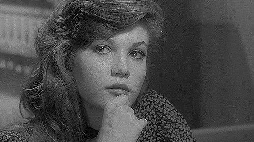 Happy birthday, Diane Lane! Love.