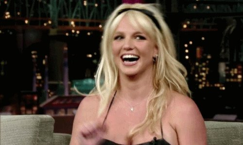 .@BritneySpears is bringing her Las Vegas residency to the UK https://t.co/d3kcmUvq0B https://t.co/xBlr9DPmw4