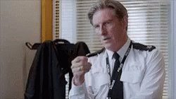 BIGGEST CRIME OF THE YEAR... #LineOfDuty not winning Best Crime Drama. #NTAs https://t.co/xnI1ucSe0z