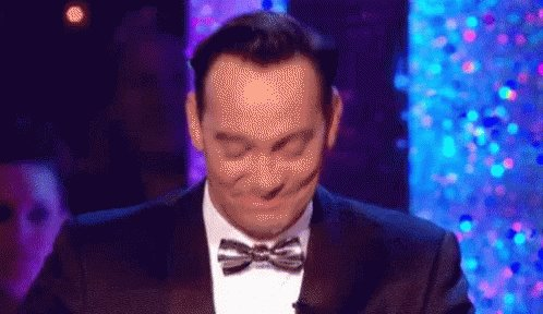 I mean... how could #Strictly NOT win?! Best show on telly. Congrats! #NTAs https://t.co/JlgxxaRWUi