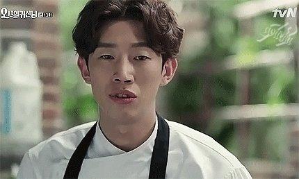 "Annyeong Oppa on Twitter: ""heo min soo… """