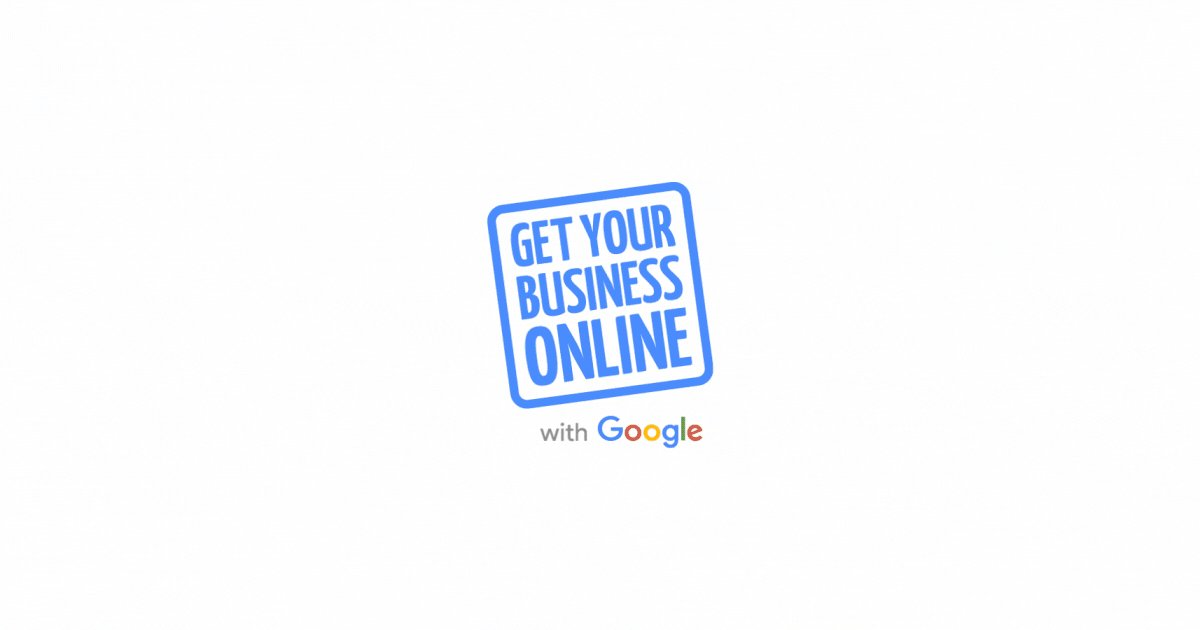 Learn, discuss & collaborate with fellow #smallbiz owners near you at a local workshop. goo.gl/HWGrP