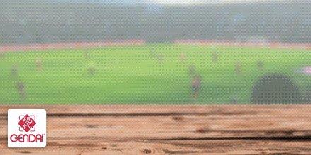 Hoje é dia dos Campeões! #Gendai! #JapadoDia https://t.co/pIEMMkcO6A